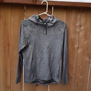 Lululemon hoodie size 6